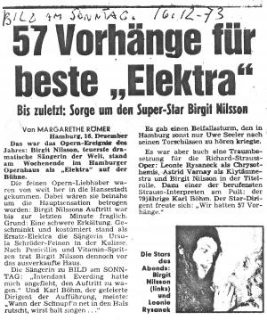Elektra_Bild_73