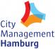City Management Hamburg