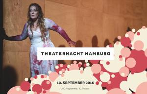 theaternacht_troyens