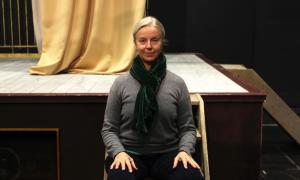Anne Sofie von Otter-1