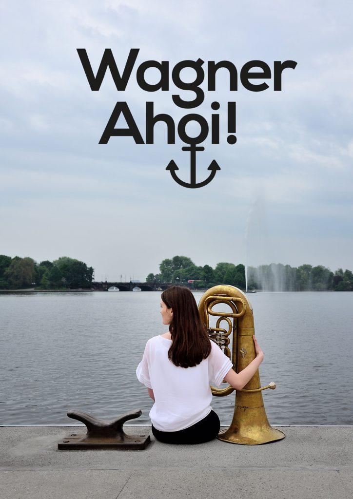 Postkarte_vorne_WagnerAhoi