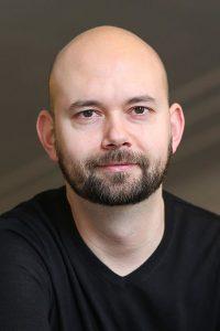 Vladislav Parapanov