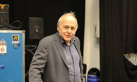 Adam Fischer Don Giovanni