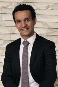 Luiz de Godoy